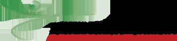 logo-fencing-eu