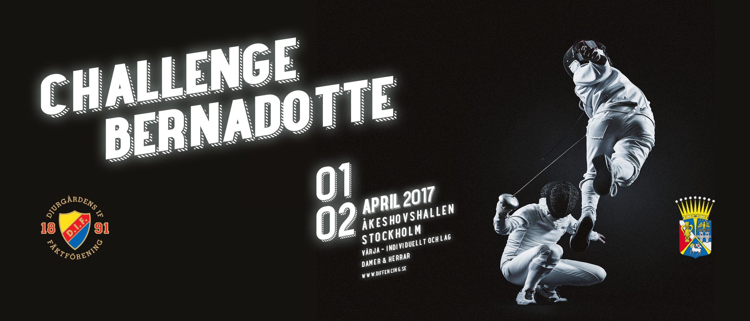 Bernadotte2017